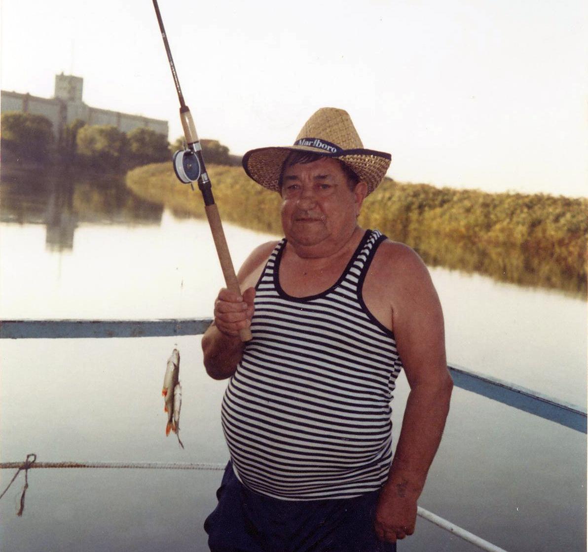 рыбалка на маныче ростовская область видео
